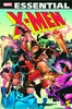 Marvel Comics Essential X-Men Vol. 5 Trade Paperback