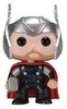 Funko Pop! Marvel Vinyl Figures