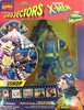 Marvel Comics X-Men Projectors Bishop Figure