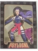 Marvel Famous Covers Psylocke Action Figure