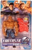 Marvel Fantastic Four Movie Clobber 'N Crush Thing Figure