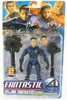 Marvel Fantastic Four Movie Mr. Fantastic Figure