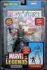 Marvel Legends Giant Man Series Age of Apocalypse Weapon X Variant Figure