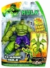 Marvel Legends Hulk Series Classic Hulk Action Figure