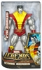 Marvel Legends Icons Colossus Figure
