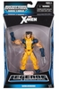 Marvel Legends Jubilee Series Wolverine Figure