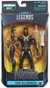 Marvel Legends Oyoke Series Erik Killmonger Figure