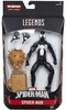 Marvel Legends Sandman Series Symbiote Figure