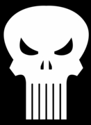 Marvel Punisher Action Figures and Statues
