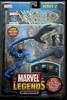 Marvel Legends Series 5 Mr. Fantastic Action Figure