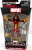 Marvel Legends Thanos Series Spider-Woman Figure