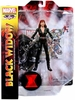 Marvel Select Black Widow Figure