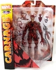 Marvel Select Carnage Figure