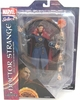 Marvel Select Movie Doctor Strange Action Figure