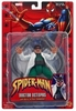 Marvel Spider-Man Classic Doctor Octopus Figure