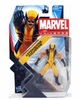 Marvel Universe #009 Astonishing Wolverine Figure