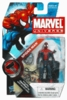 Marvel Universe #1 Spider-Man Figure