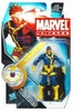 Marvel Universe #10 Cyclops Figure