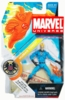 Marvel Universe #11 Human Torch Figure