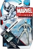 Marvel Universe #14 White Costume Spider-Man Figure