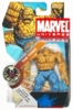 Marvel Universe #19 Thing Figure