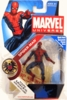 Marvel Universe #2 Spider-Man Figure