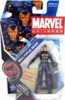 Marvel Universe #28 Multiple Man Figure
