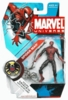 Marvel Universe #32 Spider-Man Figure