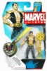 Marvel Universe #34 Sub-Mariner Figure