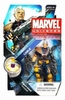 Marvel Universe #7 Cable Figure