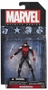 Marvel Universe Infinite Armored Daredevil Action Figure