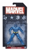 Marvel Universe Infinite Beast Figure