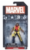 Marvel Universe Infinite Bishop Action Figure