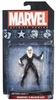 Marvel Universe Infinite Black Cat Action Figure