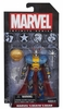 Marvel Universe Infinite Death's Head Action Figure