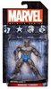 Marvel Universe Infinite Grey Beast Figure