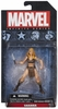 Marvel Universe Infinite Shanna Action Figure