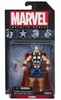 Marvel Universe Infinite Thunderstrike Action Figure