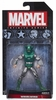 Marvel Universe Infinite Whirlwind Action Figure