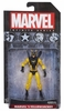 Marvel Universe Infinite Yellowjacket Action Figure