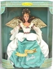 Mattel Barbie Timeless Sentiments Angel of Joy Doll
