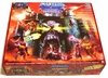 Mattel Masters of the Universe 2002 Castle Grayskull Playset