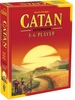 Mayfair Games Catan 5th Edition 5-6 Player Expansion Set