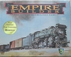 Mayfair Games Empire Builder Board Game