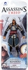 McFarlane Assassin's Creed Edward Kenway Figure