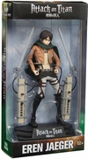 McFarlane Attack on Titan Eren Jaeger Figure