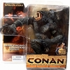 McFarlane Conan Man-Eating Haunter of the Pits Figure