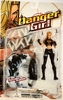 McFarlane Danger Girl Natalia Kassle Action Figure