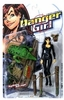 McFarlane Danger Girl Sydney Savage Action Figure