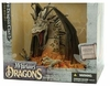 McFarlane Dragons Series 5 Fire Dragon Clan Deluxe Box Set
